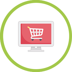 eBay listing software