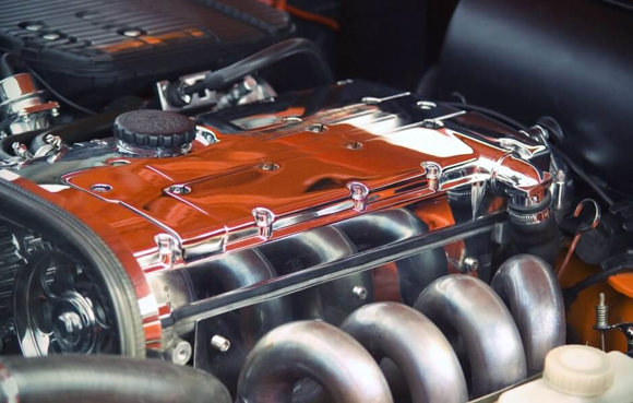 Ebay Motors Listing Software Auto Parts Sellers Solution Kyozou