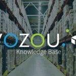 KyozouKnowledgeBAse