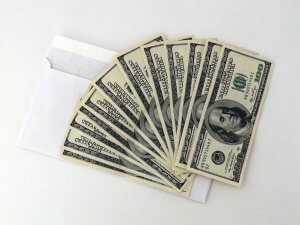paypal loan for ebay financing