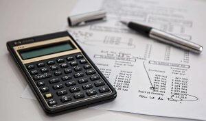 online sales loan