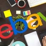 ebay financing loans