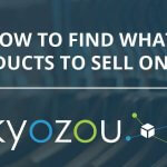 how-to-find-what-products-to-sell-online