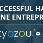 Successful Habits of Entrepreneurs