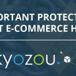 9 protections against e-commerce hackers