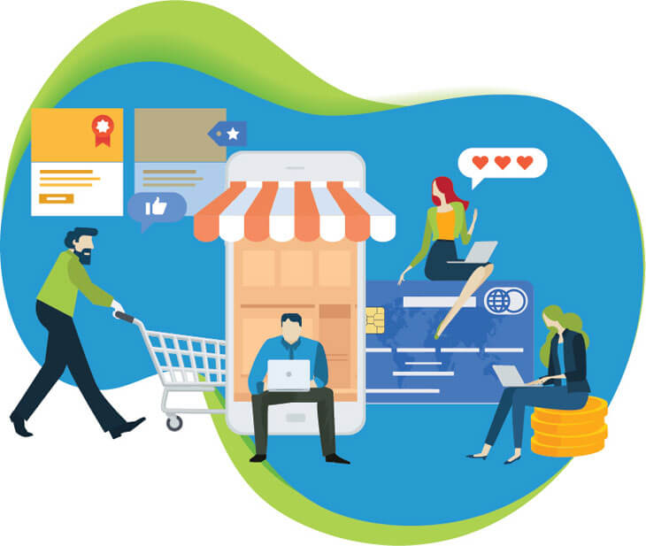 grow your ecommerce business