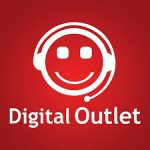 Digital Outlet Testimonial