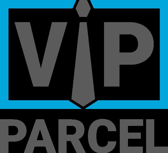 VIP Parcel