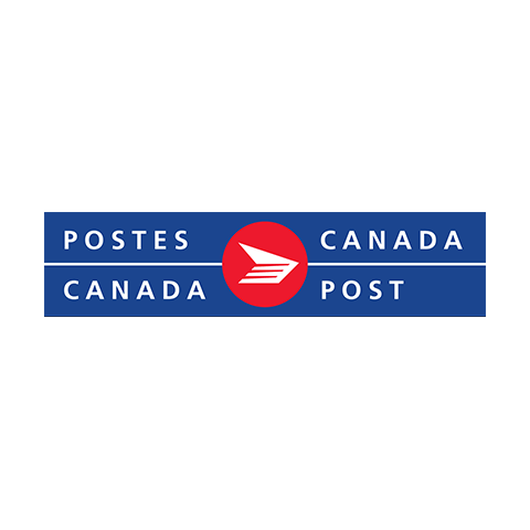 Canada Post shipping management