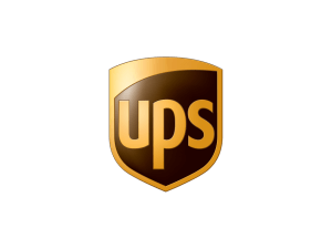 UPS shipping management